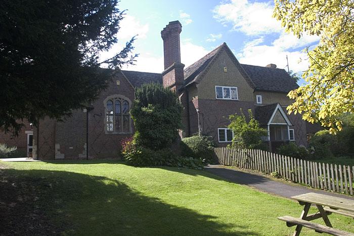 Relaxing Retreat Day - Finding Freedom @ Buckland Village Hall, Aylesbury, Bucks, HP22 5JB