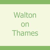 1-2-1 Yoga @ Walton on Thames