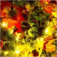 christmas_decoration_211504