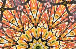 Mariana Willard Art
