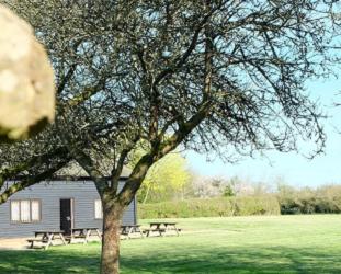 Yoga Retreat Chartridge Lodge, Chesham, Bucks HP5 2TU
